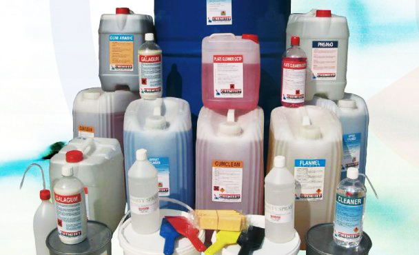 Chemicals Cleaners-608x370